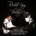 A Lifetime of Hits... Live At Centro De Bellas Artes, San Juan, Puerto Rico.