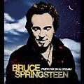 Bruce Springsteen/Working On A Dream (US) [88697413552]
