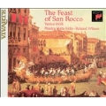 The Feast of San Rocco - Venice 1608 / Musica Fiata, et al