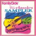 Family Circle - Best Ever Classics Sampler