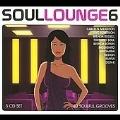 Soul Lounge Vol.6