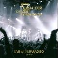 Live At The Paradiso 14:04:07