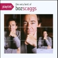 Playlist : The Very Best Of Boz Scaggs
