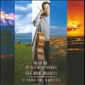 Silk Road Journeys - Beyond the Horizon (Remastered)