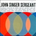 John Singer Sergeant: The Music and Songs of John Dufilho