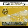 D:Vision Club Session Vol.27