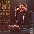 Zoot Sims & The Gershwin Brothers