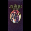 The Jimi Hendrix Experience Box Set<初回生産限定盤>