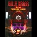 Live At The Union Chapel, London [DVD+CD]