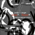 John Cage: One7, Four6