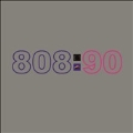 808:90 (Expanded)