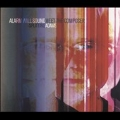 Alarm Will Sound Meet The Composer Splitting Adams