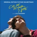 Call Me By Your Name<完全生産限定盤>