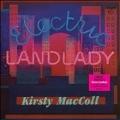 Electric Landlady (Colored Vinyl)