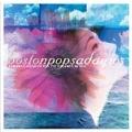 Boston Pops Adagios -Romantic Escapes for the Dreamer in You (1957-70):Arthur Fiedler(cond)/Boston Pops Orchestra/etc