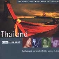 Thailand - The Rough Guide To Thailand