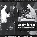 The Road Band 1948 Vols. 1 & 2