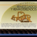 Remezclados Y Remasterizados