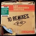 10 Remixes 1987-1993