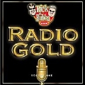 Radio Gold Volume 1