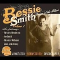 Bessie Smith: Queen of the... [Remaster]