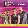 10 De Colecci「n