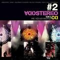 Gira Me Veras Volver CD #2
