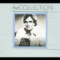 The Collection : That's Why I'm Here / Never Die Young / JT