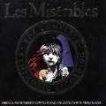 Les Miserables: Complete Symphonic Recording [ECD]