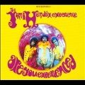 Are You Experienced [CD+DVD]