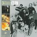 Original Album Classics : Korn