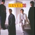 Classic : Level 42 (Intl Ver.)