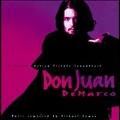 Don Juan DeMarco - Original Soundtrack