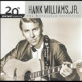 20th Century Masters: The Millennium Collection: The Best Of Hank Williams, Jr