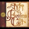 A Map of the Floating City : Deluxe Edition