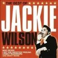Best of Jackie Wilson, The