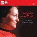 Frederica von Stade - Duets, Arias, Scenes & Songs