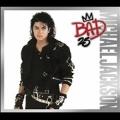 Bad : 25th Anniversary Edition