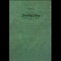 Traveling Companion [2CD+BOOK]