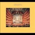 Opera Zapico