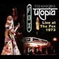 Utopia: Live At The Fox 1973