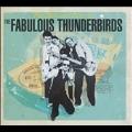 Bad & Best Of Fabulous