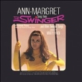 Songs from the Swinger