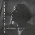 Cool Voice Of Rita Reys: Original Mono Recording