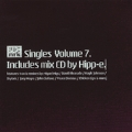 NRK Singles Vol.7 (Mixed By Hipp-E)