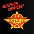 Attention Shoppers (BGO) [Remaster]