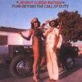 Funk Beyond The Call Of Duty [Remaster]