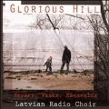 Gavin Bryars: Glorious Hill