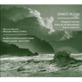 Bloch: Poems in the Wilderness, Violin Concerto