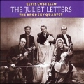 The Juliet Letters : Expanded & Remastered.
